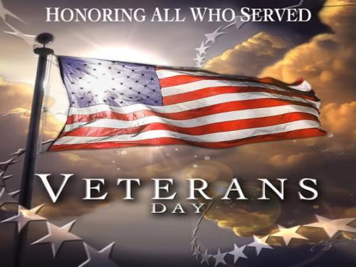 Veterans-Day1.jpg (500×375)